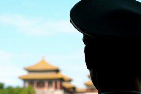 Let's Talk China